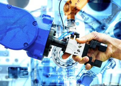 What Kinds of Robotics Education Should You Pursue?