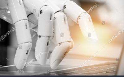 RoboticsCareer.org