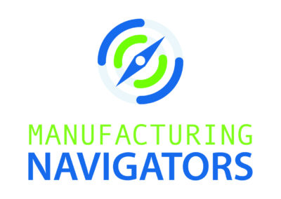 Our Navigators are here to help your students Explore Manufacturing