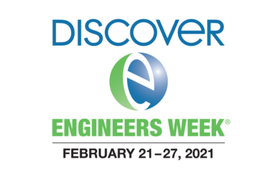Engineers Week!