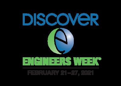 Engineers Week!