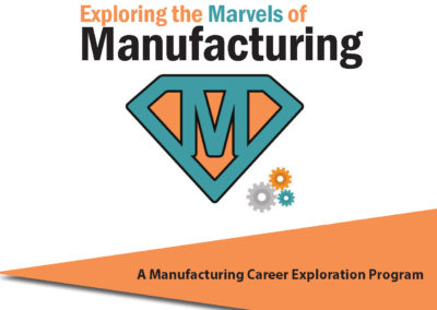 Exploring the Marvels of Manufacturing